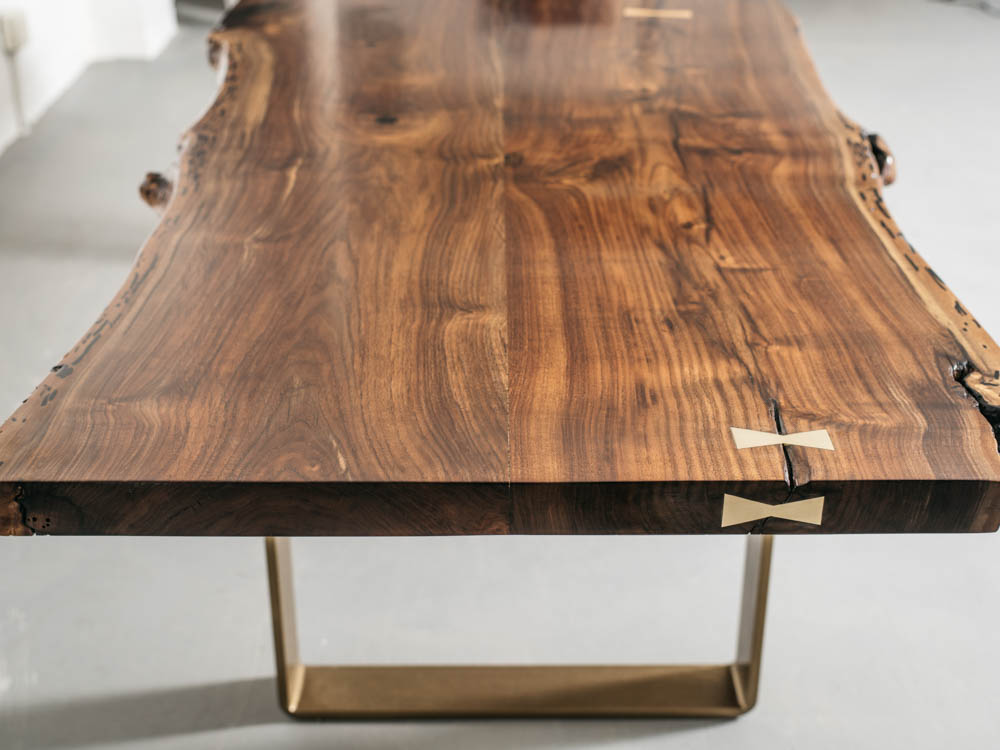 colby table (13 of 14).jpg