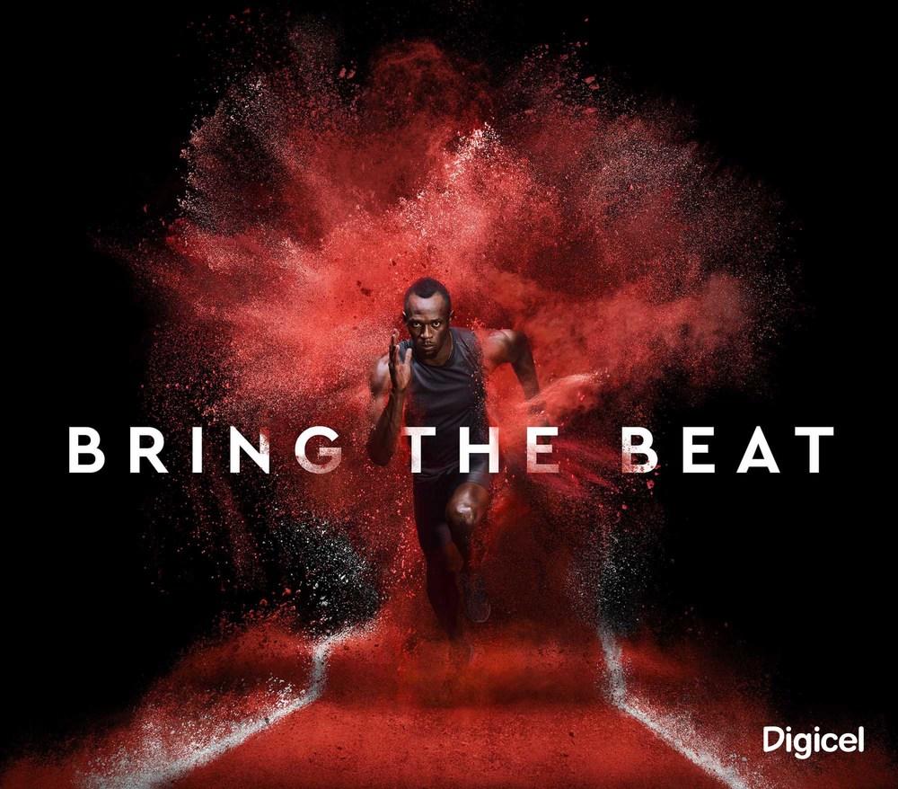 BTB-Bolt.jpg