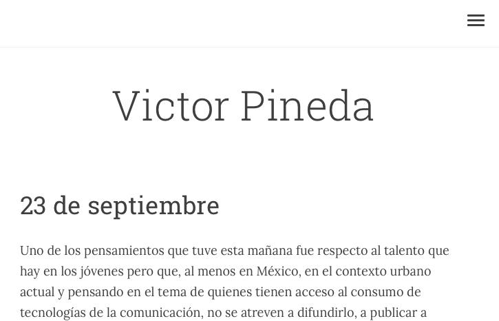 Captura de pantalla 2014-09-23 a la(s) 08.10.51.png