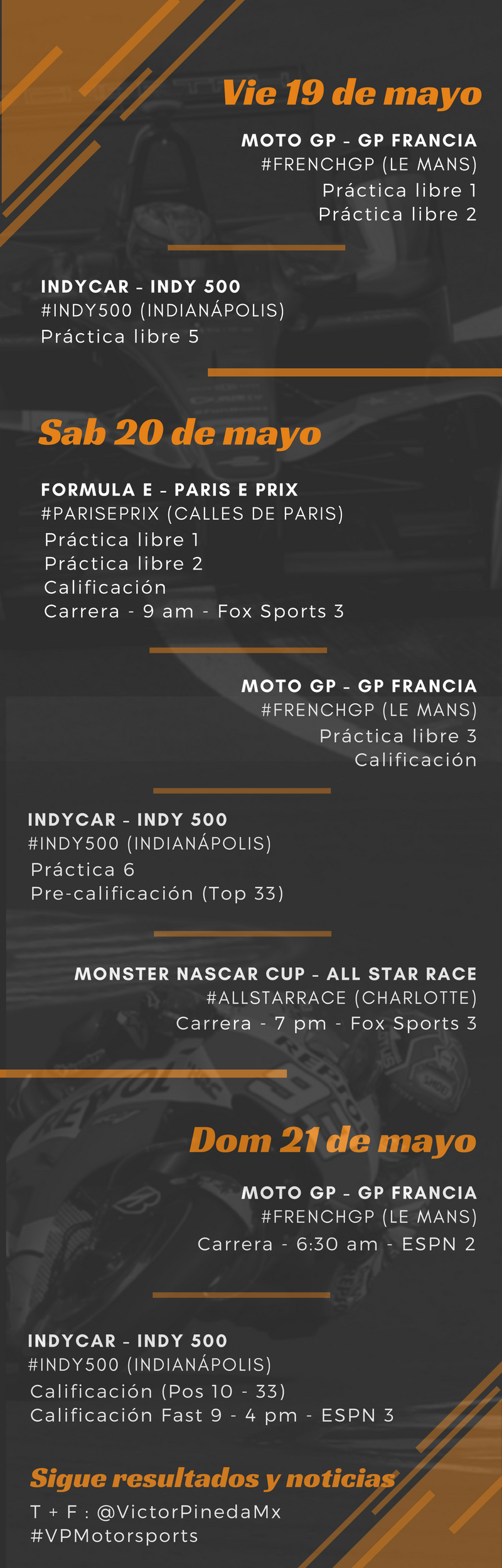 Agenda Motorsports.png