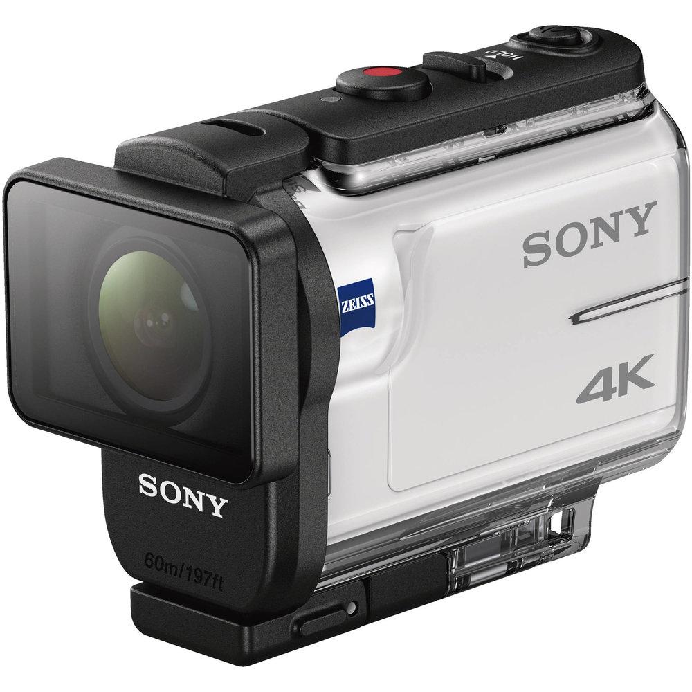 sony_fdr_x3000_action_camera_1278151.jpg