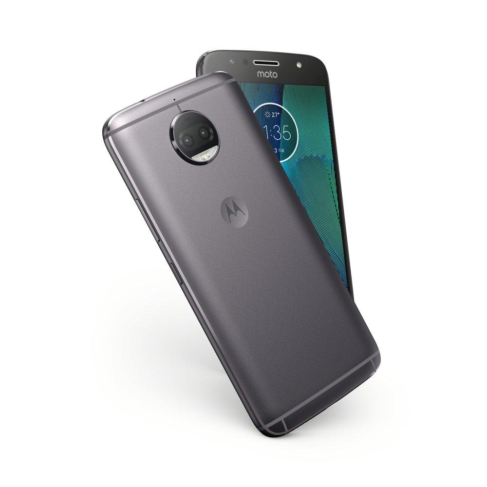 MotoG5sPlus_NFC_LunarGry_Design.jpg