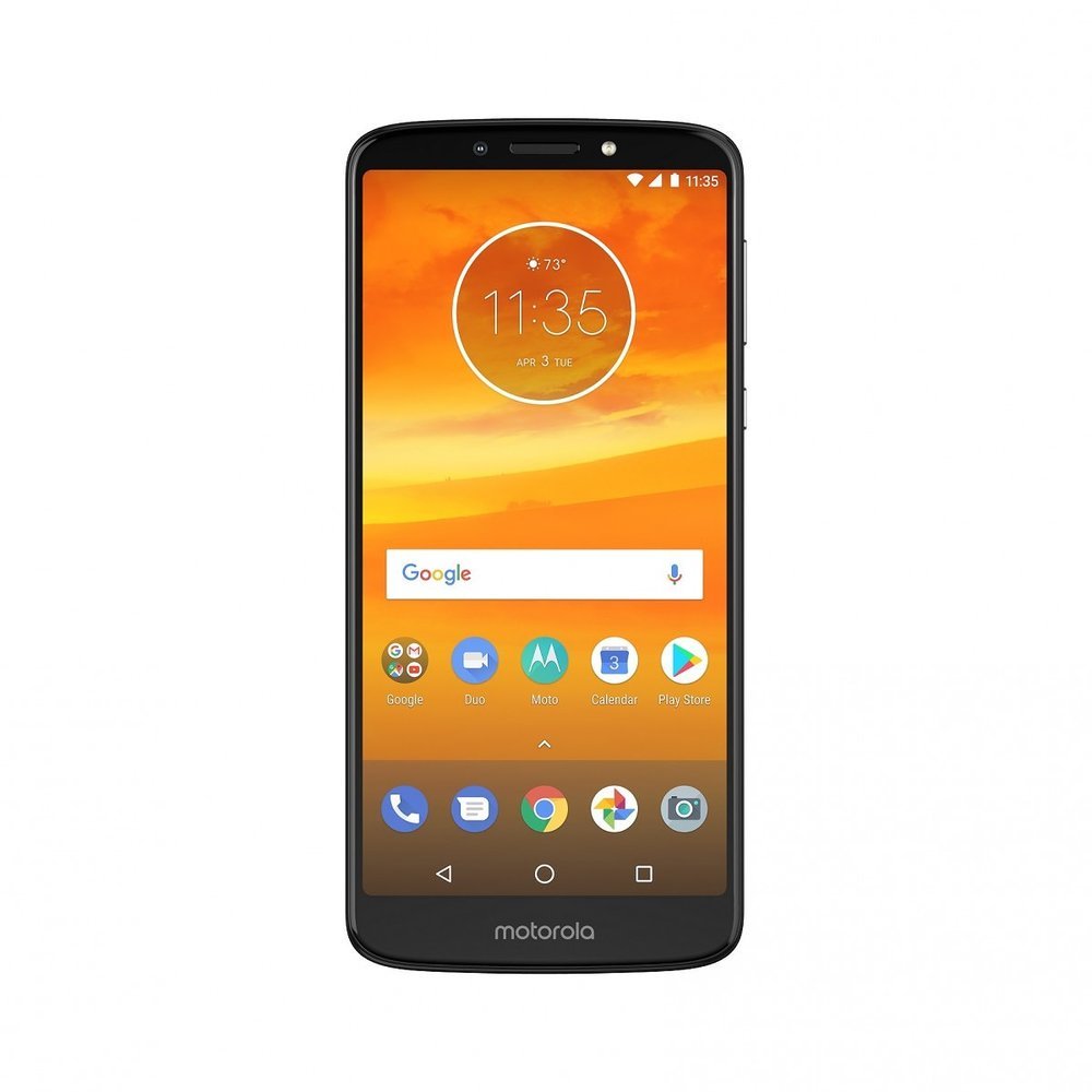 MotoE5Plus-NA-Flash-Gray-Frontside.jpg