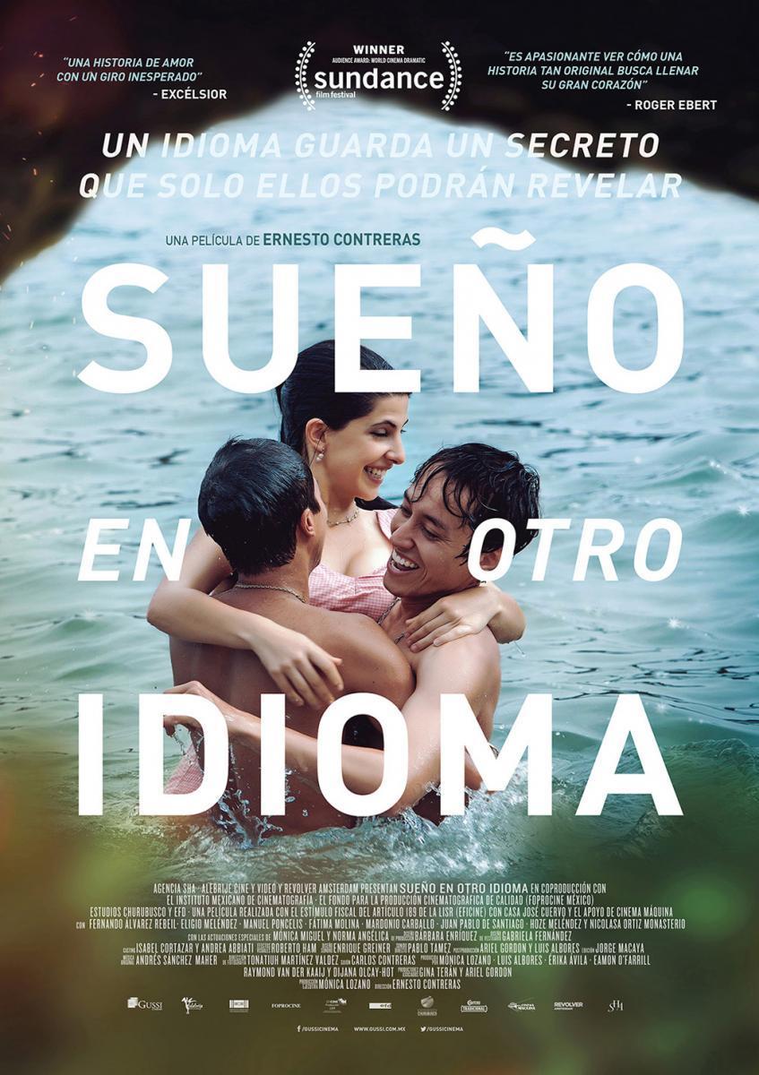 sueno_en_otro_idioma-471308600-large.jpg