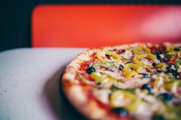 las mejores pizzas de mexico y el mundo.jpg
