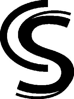 CS Logo v2.png