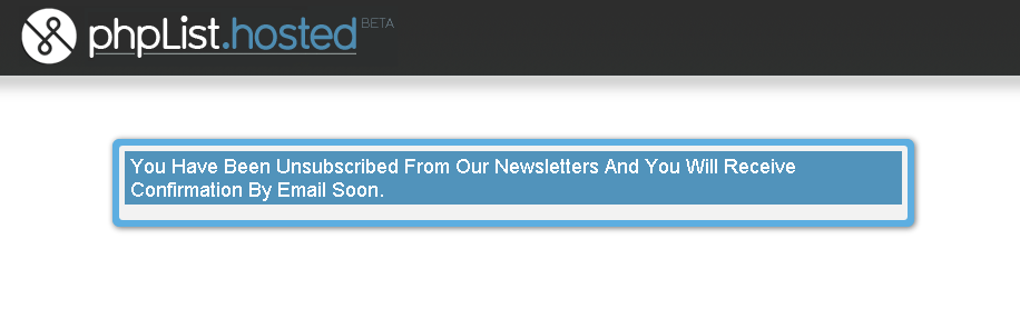 unsubscribe fail2.png