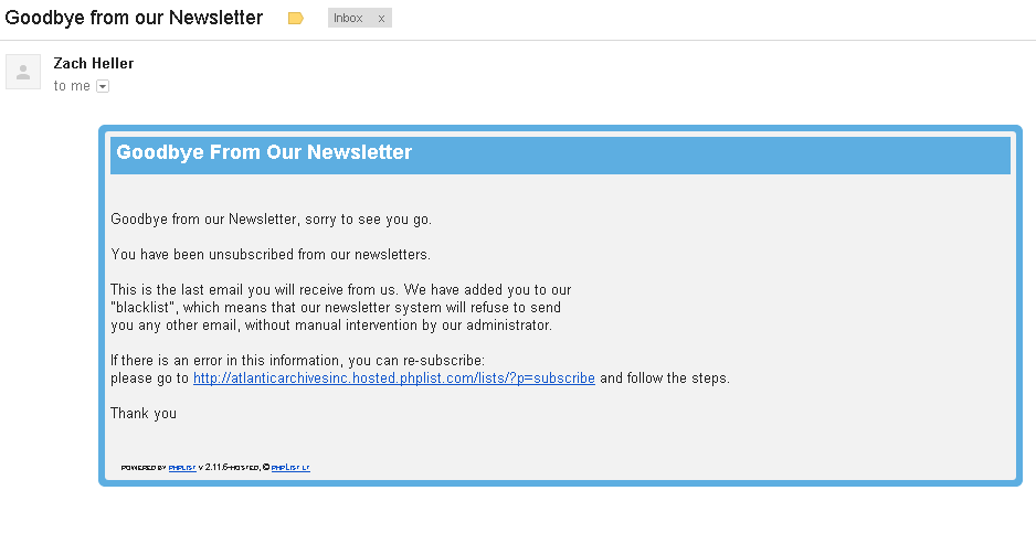 unsubscribe fail3.png
