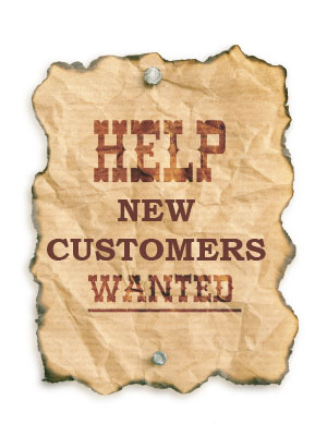 help-new-customers-wanted.jpg