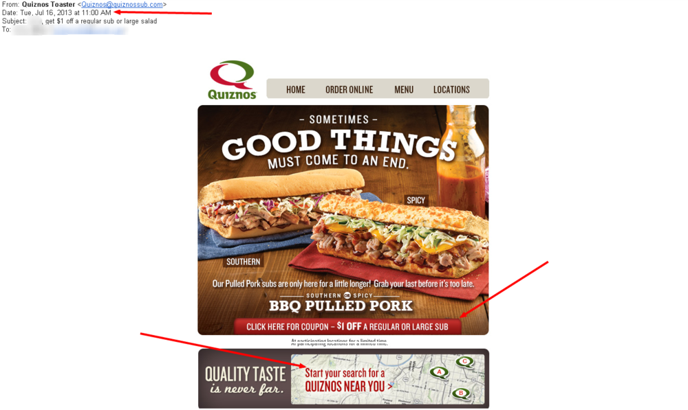 quiznos email.png
