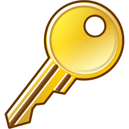 key-icon.png