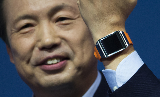 tech-samsung-galaxy-gear-smartwatch.jpg