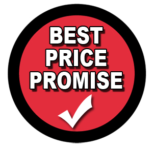 best_price_promise.jpg