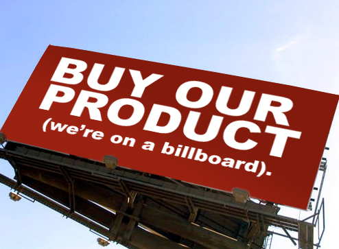 billboard-advertisement.jpg