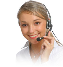 call-center-outsourcing.jpg