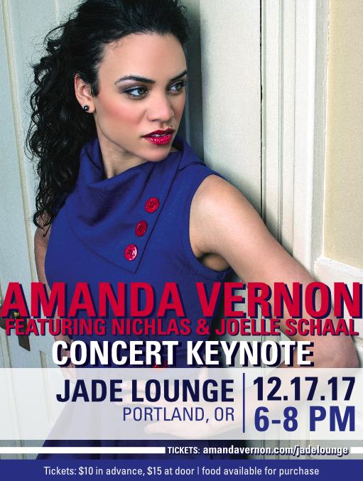 Amanda Vernon Nichlas Joelle Schaal Jade Lounge.png