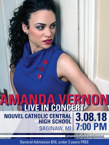 amanda vernon concert nouvel catholic central 3-8-18.png