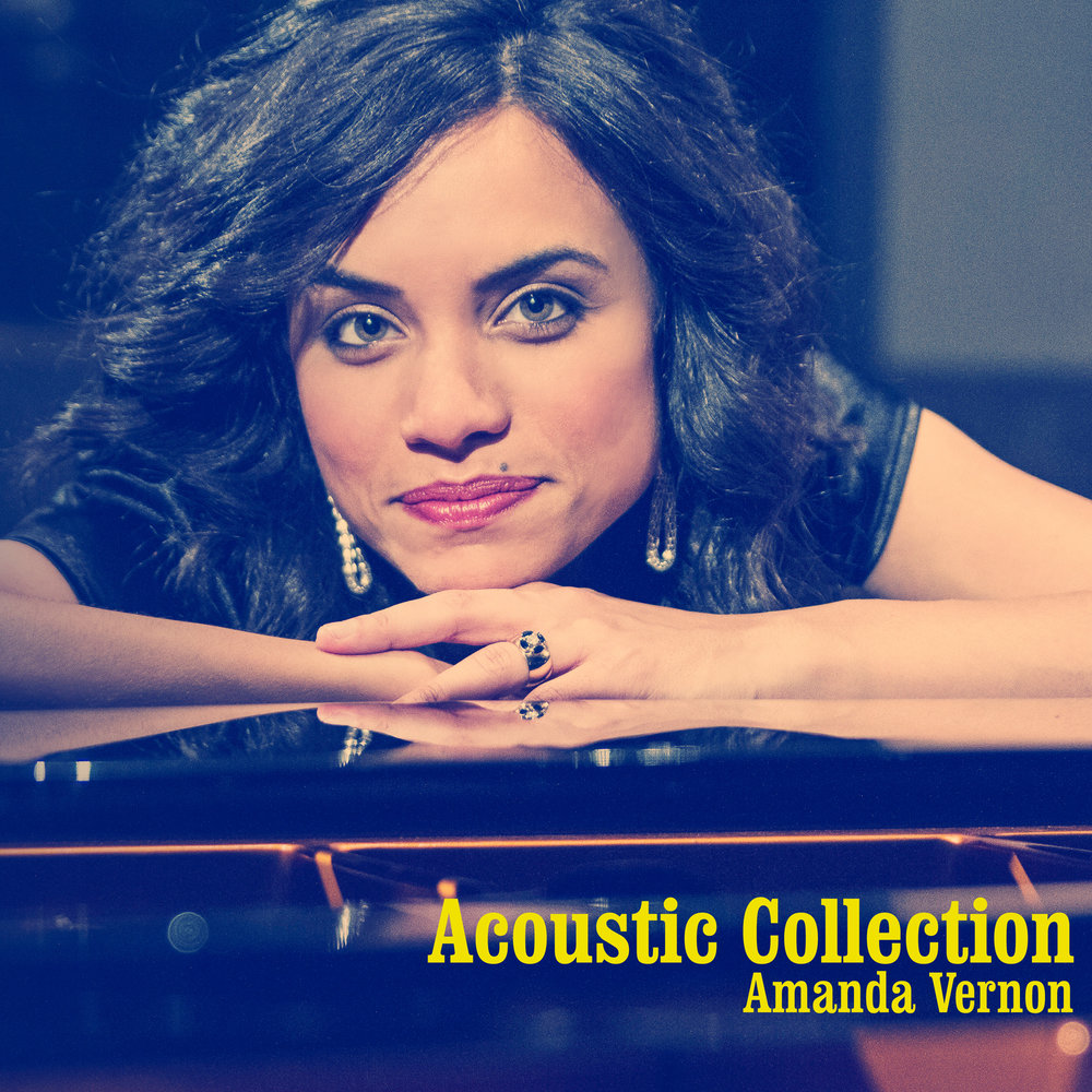 Acoustic Collection Artwork.jpg