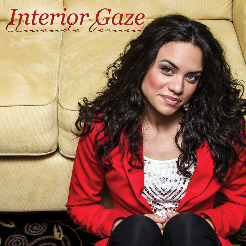 Interior Gaze Artwork.jpg