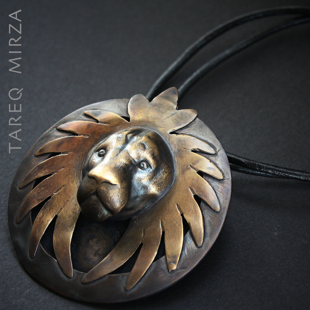LionMedal_PH_Insta_001d.jpg