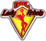 GBL Lady Rebels