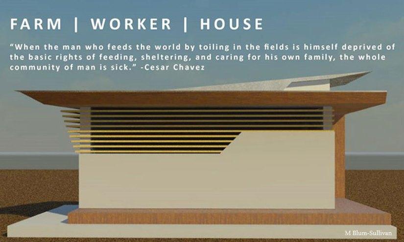 Farmworker-Housing.jpg