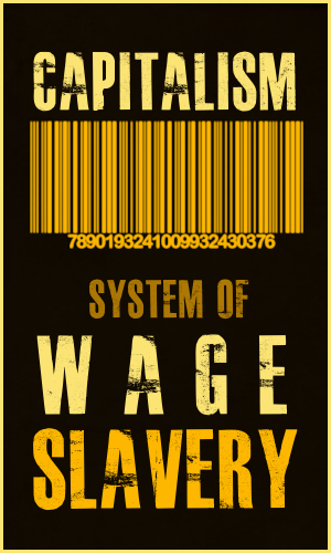 wage_slavery_by_gl0wstick.png