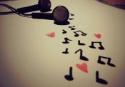 love-music-node.jpg