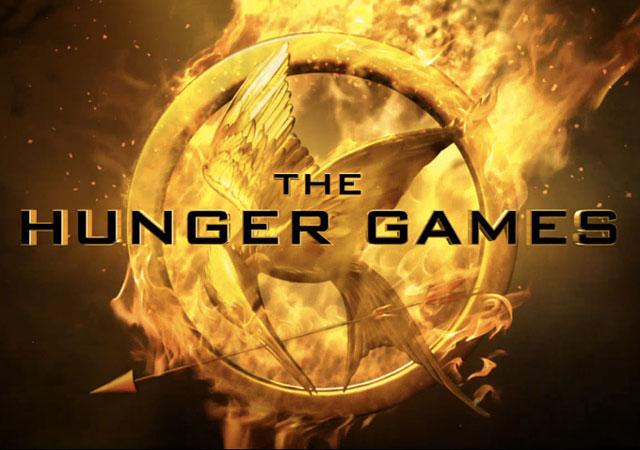The-Hunger-Games-640x.jpg