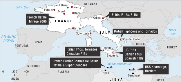 map-airforces-in-italy-france-624.jpg