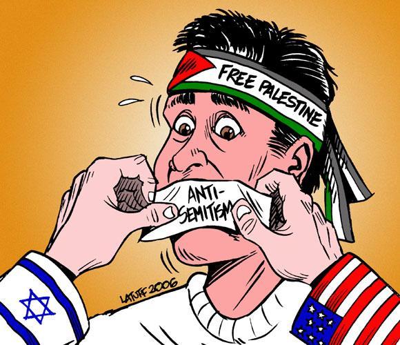 latuff_anti_semitism.jpg