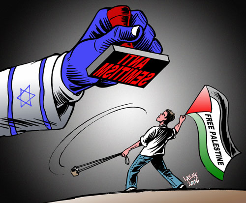 misuse_of_anti_semitism_3_by_latuff2.jpg