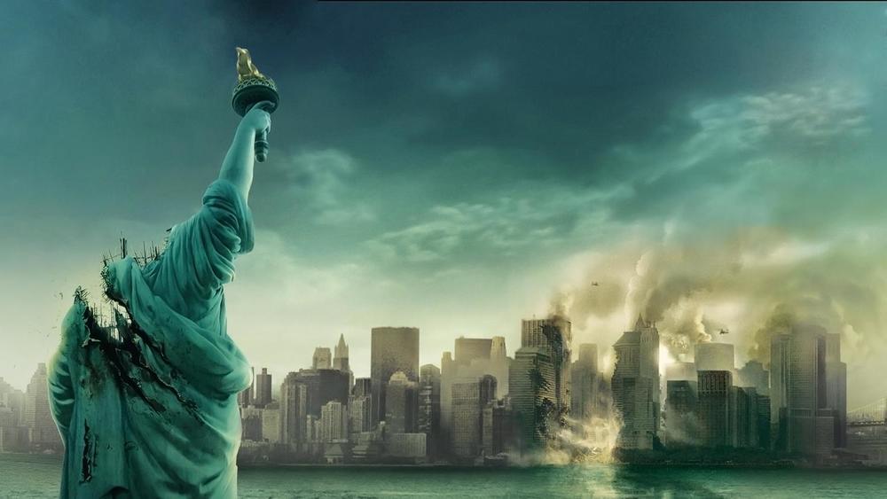 America-Being-Destroyed.jpg