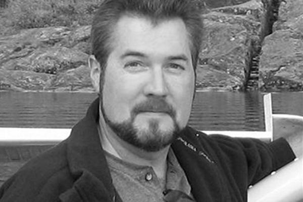 Sean_Murray_Magnetika_Digital_Developer