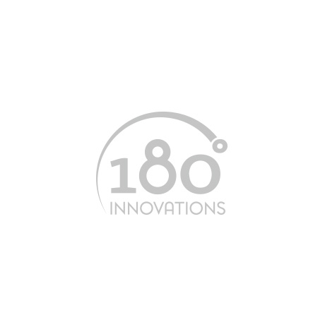Client_Logos_180_Innovations.jpg