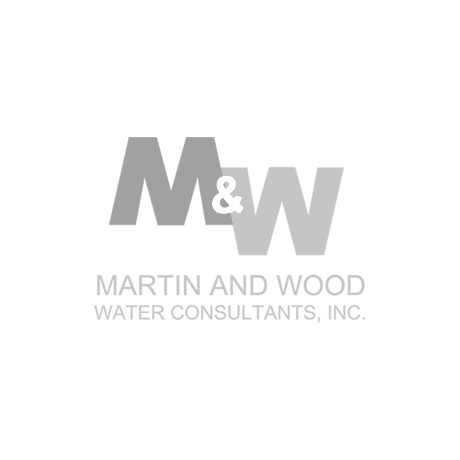 Client_Logos_MW.jpg