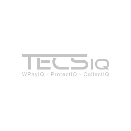 Client_Logos_TecsIQ.jpg
