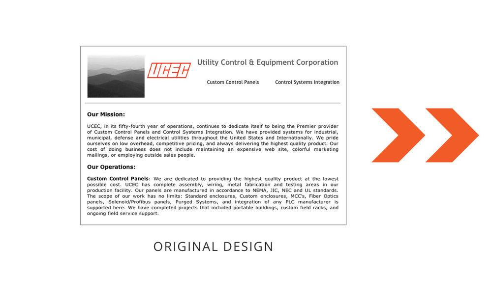 Magnetika_Marketing_Results_Old_UCEC_website.jpg