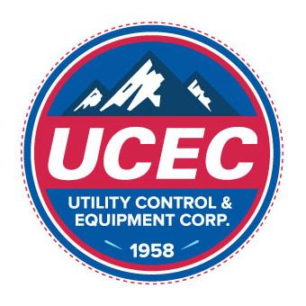 Magnetika Logo Design: UCEC