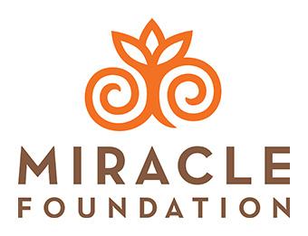 Magnetika_New_MiracleFoundation_logo.jpg
