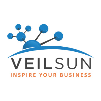 Magnetika_VeilSun_logo.jpg