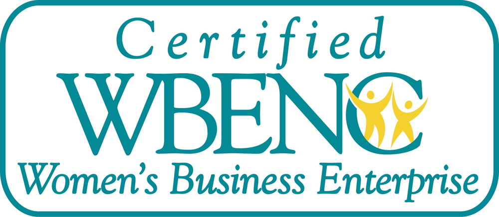 WBE_Certified_Marketing
