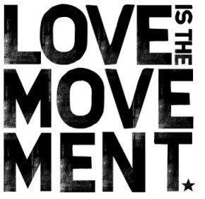 I'm ready love+is+the+movement.jpg