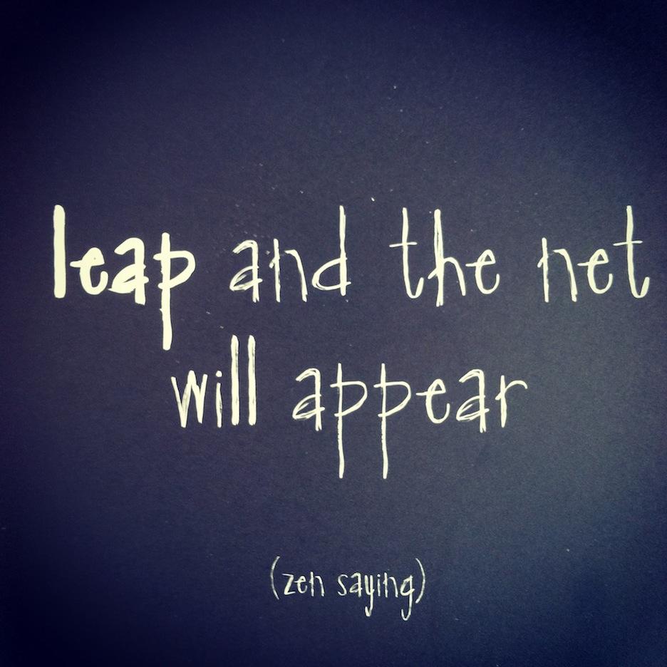 will the net appear.jpg
