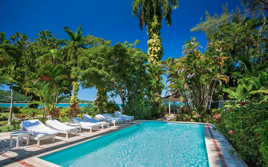 jamaica pool photo.png