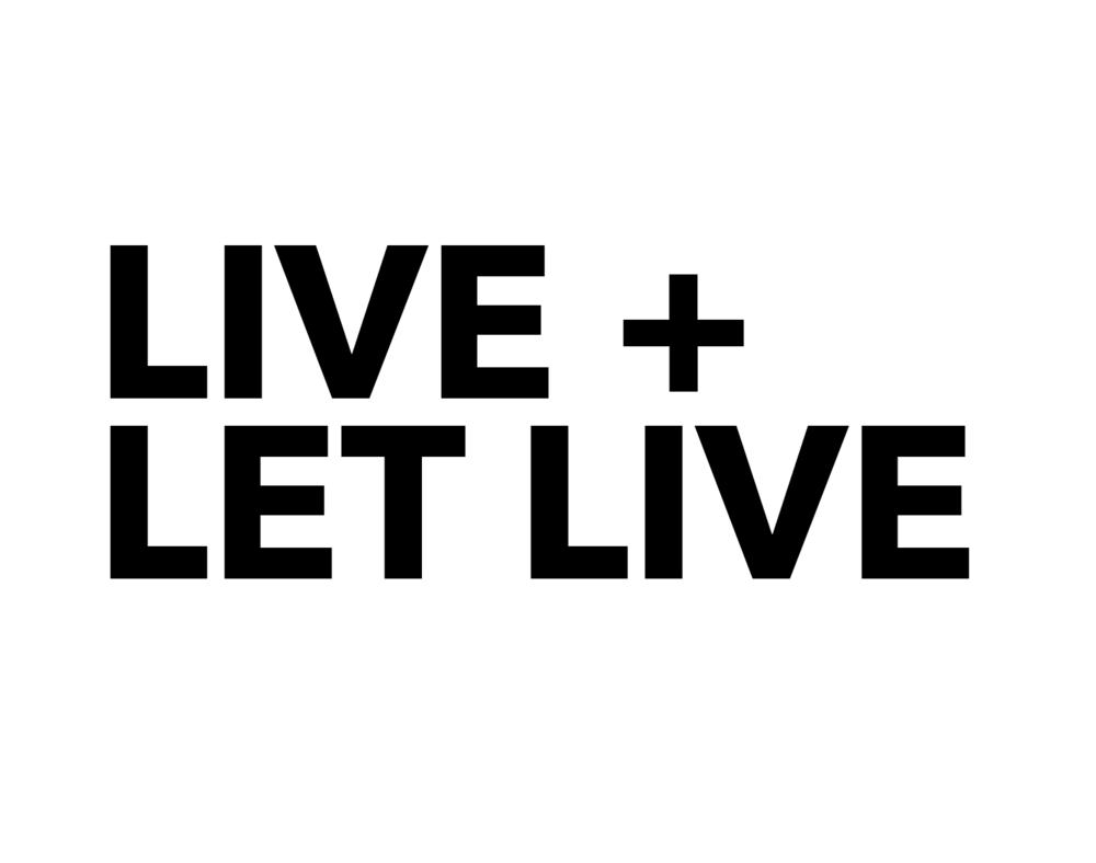 LIVE + LET LIVE 02.png