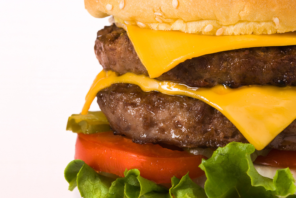 tfoteh__0003_tfoteh_cheeseburger_food_photography.jpg