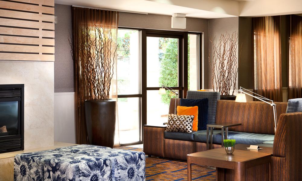 tfoteh__0032_tfoteh_interiors_233.jpg
