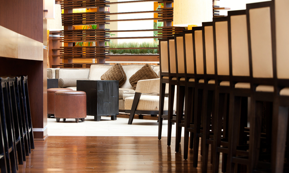 tfoteh__0116_tfoteh_hotels_63242w34.jpg