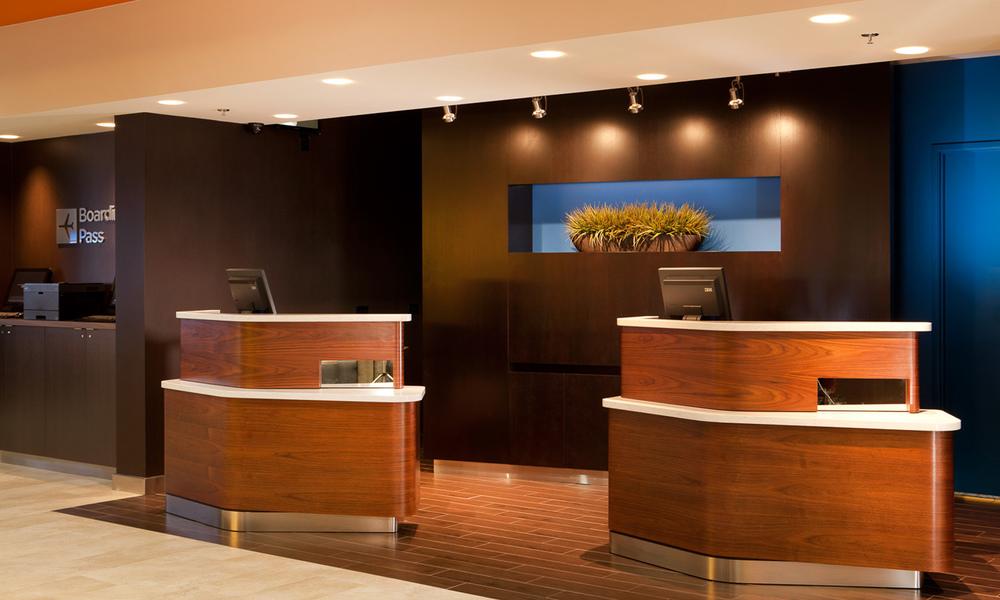 tfoteh__0117_tfoteh_hotels_12313.jpg